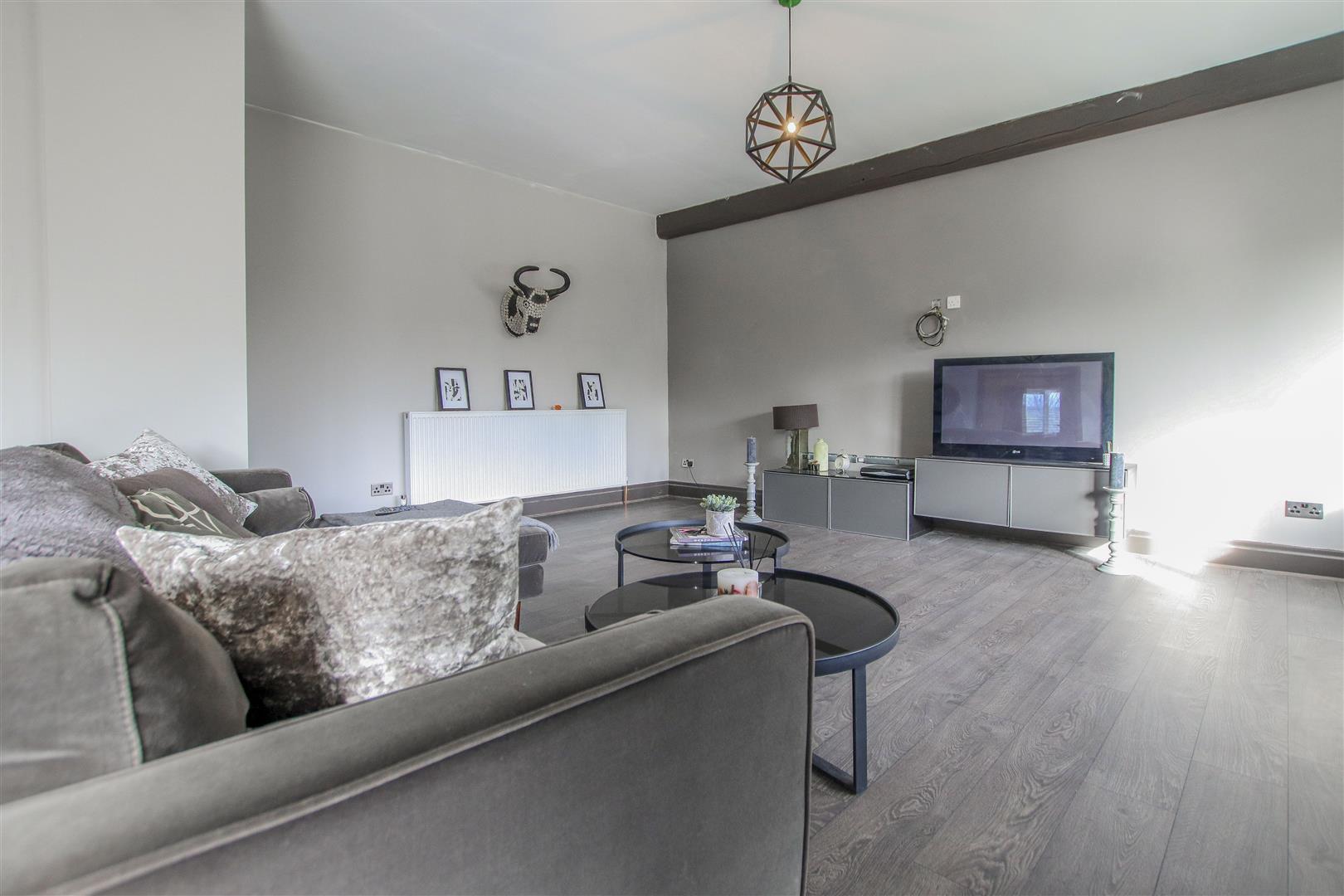 6 Bedroom Barn Conversion For Sale - 42.JPG